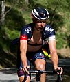 Giro d'Italia 2015, kluge (18125879638).jpg