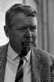 Gits Olsson 1967.png