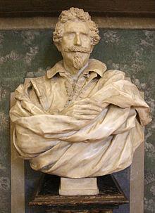 Michelangelo Buonarroti il Giovane