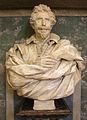 Giuliano finelli, ritratto di michelangelo il giovane, 1630.JPG