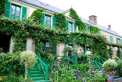 Giverny - maison Claude Monet01.jpg