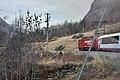 Glacier Express, Switzerland (Ank Kumar, Infosys ) 02.jpg
