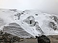 Glacier Huaytapallana-14.jpg