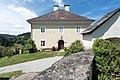 Glanegg St Gandolf 1 Pfarrhof 16082015 6709.jpg