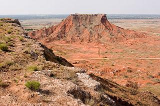 Major County, Oklahoma U.S. county in Oklahoma