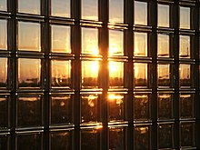 Glass block system sunlight nr. 21 Zlín.JPG