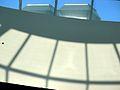 Glattzentrum - Innenansicht 2012-03-12 16-57-22 (P7000).JPG