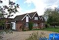 Glebe House, Chiddingstone - geograph.org.uk - 1262520.jpg