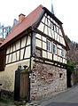 Gleisweiler Kronstr 4.jpg