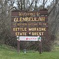 GlenbeulahWisconsinWelcomeSign.jpg