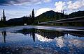 Glenn Highway.jpg