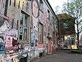 Glocksee Jugendzentrum e.V. - Hannover-Glocksee Glockseestraße 35 - panoramio.jpg