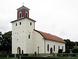 Glomminge church view1.jpg
