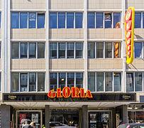 Gloria-Theater, Köln-8655.jpg