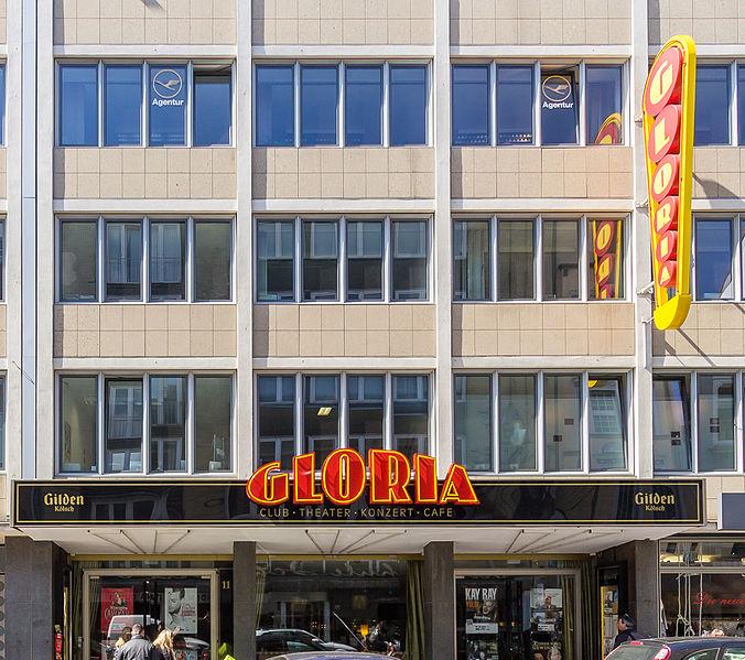 File:Gloria-Theater, Köln-8655.jpg