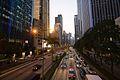 Gloucester Rd, Hong Kong.jpg