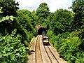 Gloucester to Chepstow Railway Line - geograph.org.uk - 883537.jpg