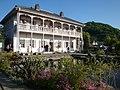 Glover Garden - panoramio.jpg
