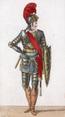 Gluck - Armide - costume de Dérivis (Ubalde) - Paris, Académie Impériale de Musique-Montansier, 11-06-1811.png