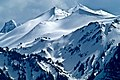 Goat Rocks Wilderness-Gifford Pinchot (23834058251).jpg