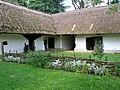 Gocsej village house 3 garden.jpg