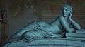 Goddess of Books in Pisa, Italy.jpg