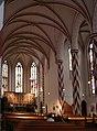 Goettingen.Jacobikirche.Innen.01.jpg