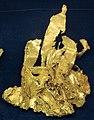 Gold (Farncomb Hill, near Breckenridge, Summit County, Colorado, USA) 1 (17049002892).jpg