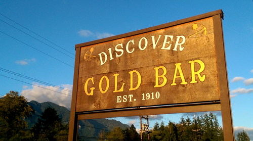 Gold Bar chiropractor