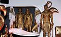 Gold Bodypainting (15940077551).jpg