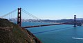 Golden Gate Bridge 09 2017 6106.jpg