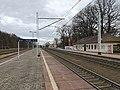 Goleniów peron 2.jpg