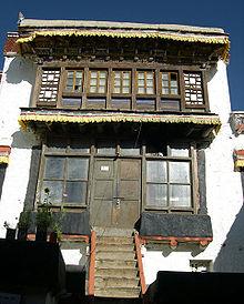 Gompa-Phyang-2.jpg