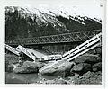 Good Friday Earthquake damage in Girdwood, Alaska - 1964.jpg