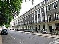 Gordon Square (east side), London 11.jpg