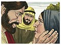 Gospel of John Chapter 11-5 (Bible Illustrations by Sweet Media).jpg
