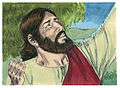 Gospel of Luke Chapter 4-23 (Bible Illustrations by Sweet Media).jpg