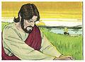 Gospel of Mark Chapter 6-21 (Bible Illustrations by Sweet Media).jpg