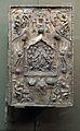 Gospels (1677, GTG) by shakko.jpg