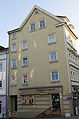 Gotha, Buttermarkt 5, 003.jpg
