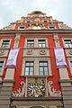 Gotha Historisches Rathaus 2015-08 --1.jpg