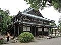 Gotokuji Butsuden 2019.jpg