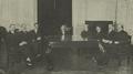 Governo de Victor Hugo de Azevedo Coutinho - O Occidente (20Dez1914).png