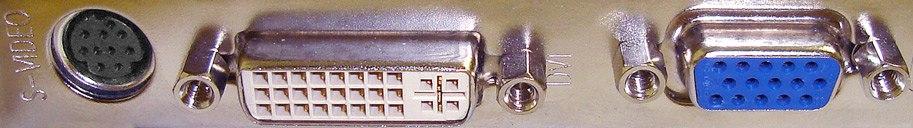 Gpu-connector