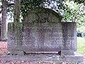 Grab Schnars-Alquist FriedhofOhlsdorf (2).jpg