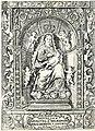 Grabado Virgen del Reposo.jpg