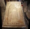 Grabmal des Fra Angelico.jpg