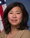Grace Meng Official Congressional Photo (cropped).jpg