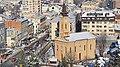 Grad Gornji Milanovac (3).jpg