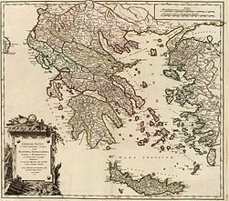 Graecia Vetus Map of Ancient Greece.jpg